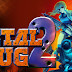 Download METAL SLUG 2 + Crack
