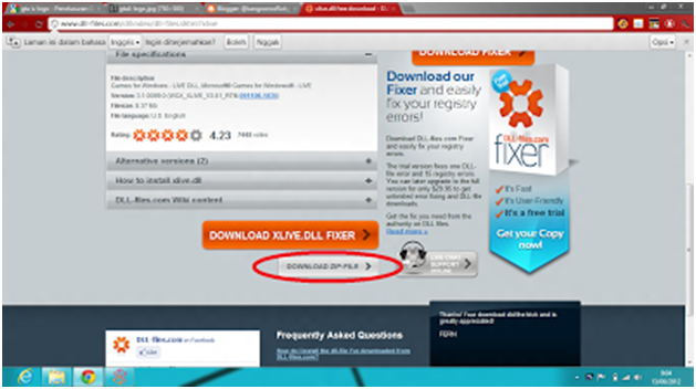 Xlive Dll Gta Iv Download 64 Bit