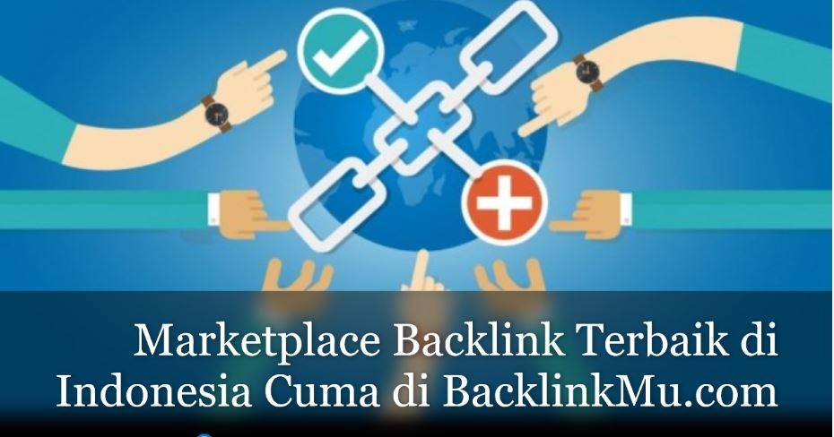 Backlinkmu