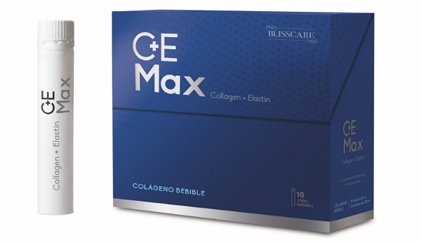 c+emax