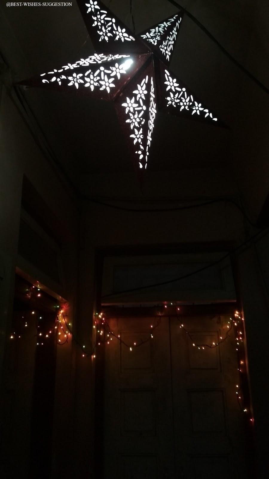 Happy-Diwali-Images-star