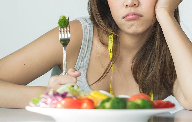 Che cosa è la dieta chetogenica?