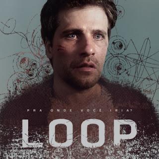 Entrevista com Bruno Bini, Realizador de Loop, Filme Sci-fi Brasileiro Protagonizado por Bruno Gagliasso Que Irá Encerrar o FantasPorto 2020
