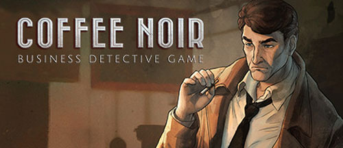 coffee-noir-business-detective-new-game-pc