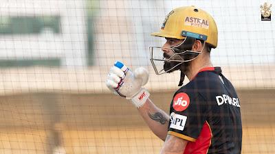 India vs England 2021: विराट कोहली 14 रन बनाते ही सबसे ज्यादा रन बनाने वाली Elite List में शामिल हो जाएंगे