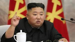 70 Persen Rakyat Korut Ketahuan Nonton Drakor, Begini Hukuman dari Kim Jong Un