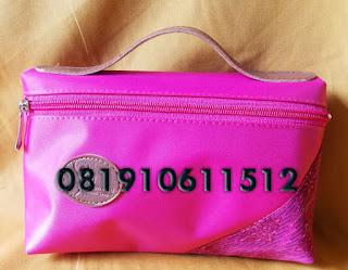 Dompet pouch