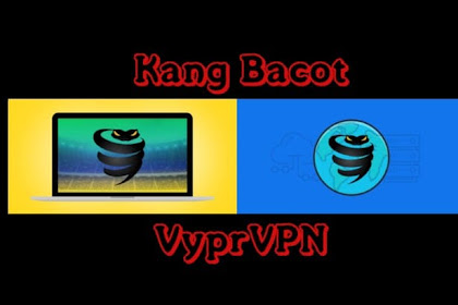 Daily Username and Password VyprVPN Premium Free Accounts 2019 - 2020