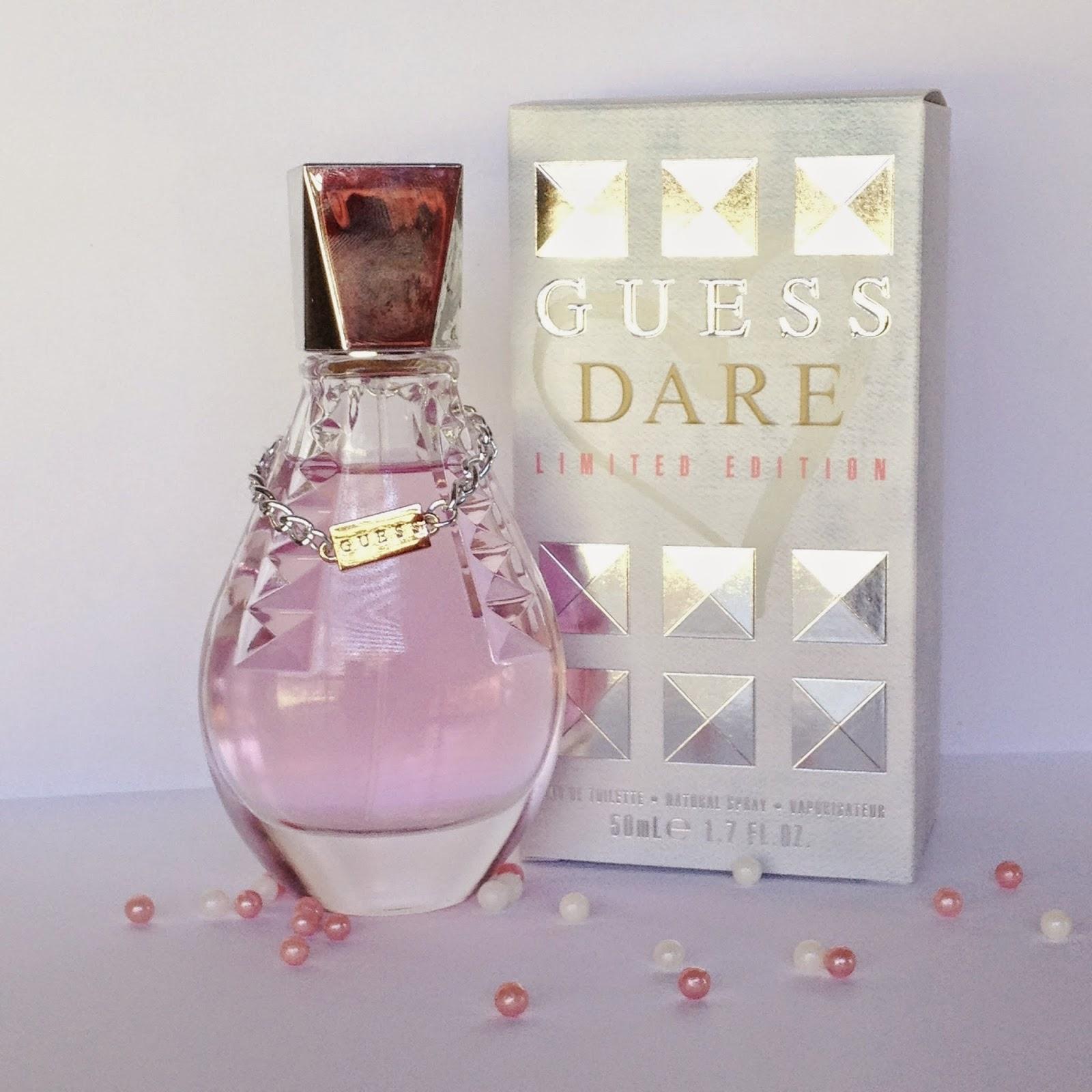 50e86d4c76871 Nagu tavaks, siis midagi teile ka! Kõik, kes siia postituse alla  kommentaarina jätavad parfüümi lingi, mida ma järgmisel kuul katsetada  võiksin, ...
