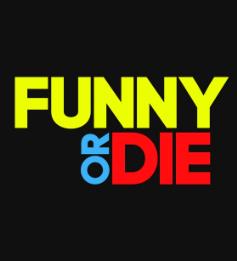 http://www.funnyordie.com/