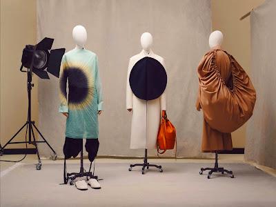 Fashion_Mannequin