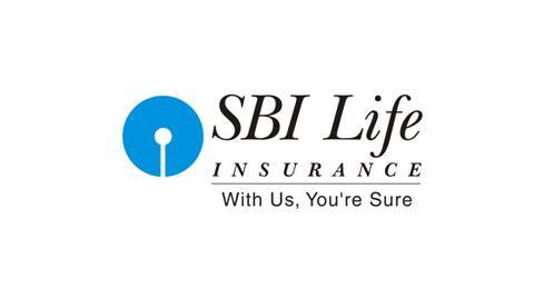 Buy SBI Life Insurance Company; target of Rs 920: Prabhudas Lilladher