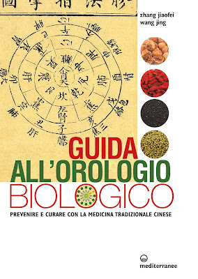 https://www.amazon.it/Guida-allorologio-biologico-prevenire-tradizionale-ebook/dp/B079HYNHFB?&_encoding=UTF8&tag=siavit0d21-21&linkCode=ur2&linkId=8b98bc8a6698ca59af07ef4bc51ac01f&camp=3414&creative=21718