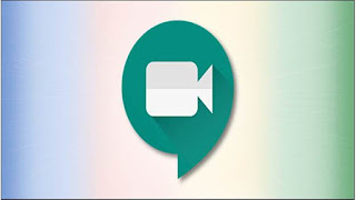 Cara Mengatasi Masalah Tampilan Grid Google Meet Tidak Berfungsi