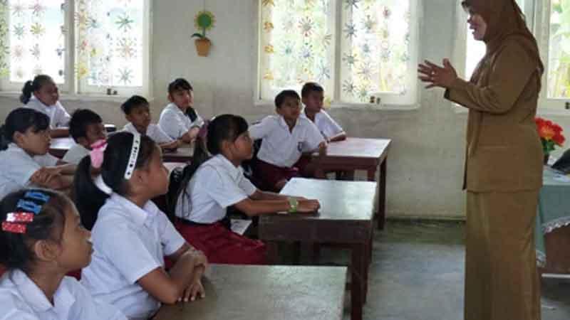 Tips Bagi Guru Menyiapkan Peserta Didik Menghadapi Asesmen Nasional