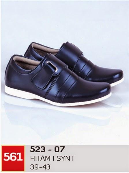 sepatu casual pria cibaduyut murah, gambar sepatu casual pria keren, model sepatu sneakers terbaru 2015, sepatu casual pria handmade cibaduyut, toko sepatu online sneakers murah