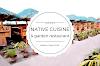 Normie's Native Cuisine & Garden Restaurant, General Trias