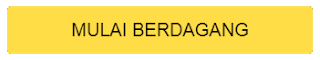 https://www.binomoindonesia.com/p/daftar.html