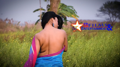 Saree Somudro || শাড়ি সমুদ্র || Bengal Beauty || Shreemoyee Wet Look Black Saree,RedHeartEntertinmenta,# Nahida Mousumi Black Saree,Triyaa Mix Saree,Agnimitra Paul Collection | Triyaa,Rupsa Saree Photoshoot,Aranye Saree অরন্যে শাড়ি,Saree Somudro শাড়ি সমুদ্র,Priya Pink Saree, saree,saree fashion,saree lover,sharee,#desi aunty sharee video,saree sundori,deshi sharee,saree photoshoot,deshi sexy sharee,pure deshi sharee,deshi,deshi wedding sharee,deshi fashion,original deshi sharee,silk saree,saree wearing,designer sarees,#desi sharee video,saree hot,saree show,#desi sexy aunty sharee video,saree shoot,saree beauty,cotton saree,jamdani saree price in dhaka,sikl sharee,saree lover rupsa, hot saree,saree hot,most hot and sexy video,saree photoshoot,adult hot and sexy scenes,desi saree bhabi,deshi bhabi,saree,hot video,hot bhabi,sexy bhabhi,hot indian bhabhi sexy teen hot teen big boobs,hot,hot bhabiji,#desi bhabi sex video,hot in saree,hot bhabi gosol video,tamil bhabi hot,hot bhabhi romance,hot saree video,sexy bhabhi sex with doctor,indian bhabi hot in blouse,sexy,bhabi hot, Saree Somudro || শাড়ি সমুদ্র || Bengal Beauty || Shreemoyee Wet Look Black Saree,RedHeartEntertinmenta,# Nahida Mousumi Black Saree,Triyaa Mix Saree,Agnimitra Paul Collection | Triyaa,Rupsa Saree Photoshoot,Aranye Saree অরন্যে শাড়ি,Saree Somudro শাড়ি সমুদ্র,Priya Pink Saree, Click Digital,Saree fashion,Saree lover,Saree show, saree,sareeshow,saree lovers,hot saree,bong beauty,saree fashion,saree lover,saree photoshoot,bengal beauty,indian saree,saree show,love current,love current saree videos,2019,saree fashion by nikki,saree wearing,bong girl photography,model nikki,Model Rupa,Black Saree Act