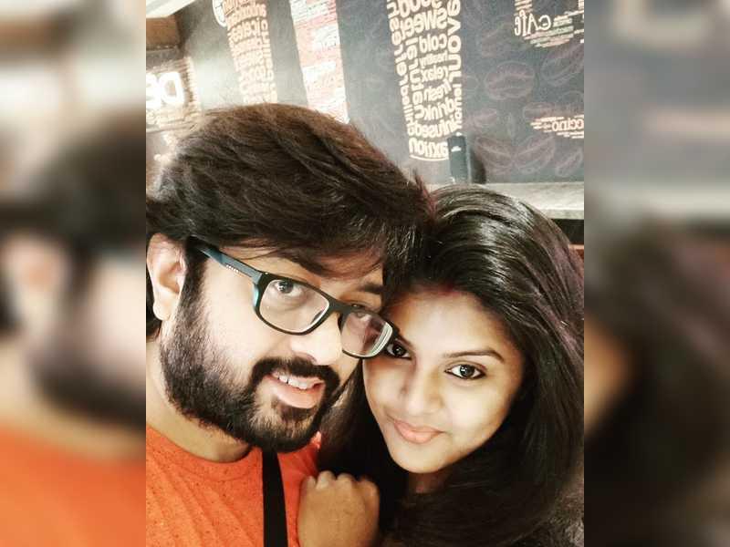 Kala Jadu For Girlfriend Back