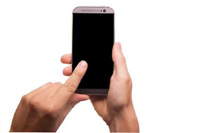 Cara Memilih Smartphone.jpg