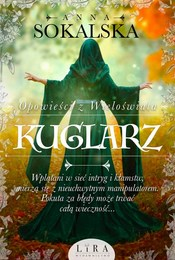 https://lubimyczytac.pl/ksiazka/4895866/kuglarz