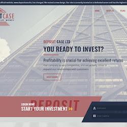 Кандидаты: DepositCase – 14,5% чистой прибыли за 3 дня!