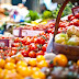 FAO: Global food prices rise in October for fifth consecutive month