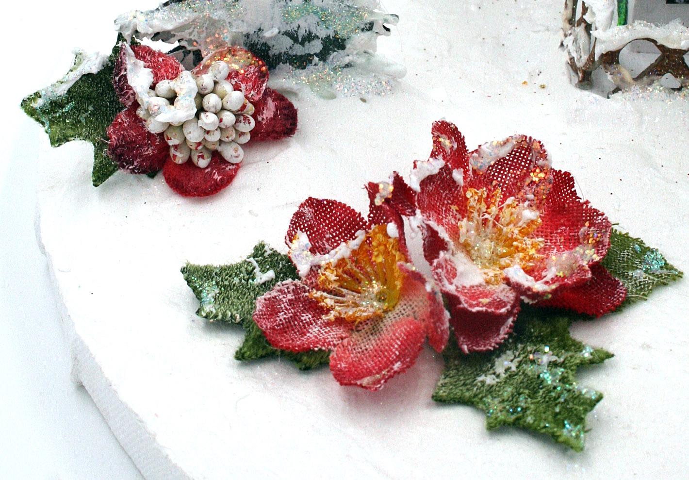 Aleene's Glitter Snow에 대한 이미지 검색결과