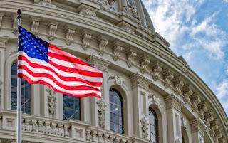 دعم الاقتصاد الأمريكي خلال جائحة فيروس كورونا يتضمن توصية لإنشاء دولار رقمي