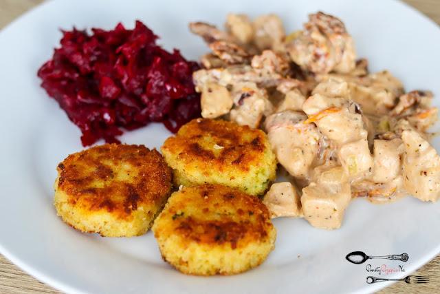 dania obiadowe, kotlety ziemniaczane, dania wegetariańskie, kotlety bez mięsa, kotleciki z ziemniaków, kotlety z gotowanych ziemniaków