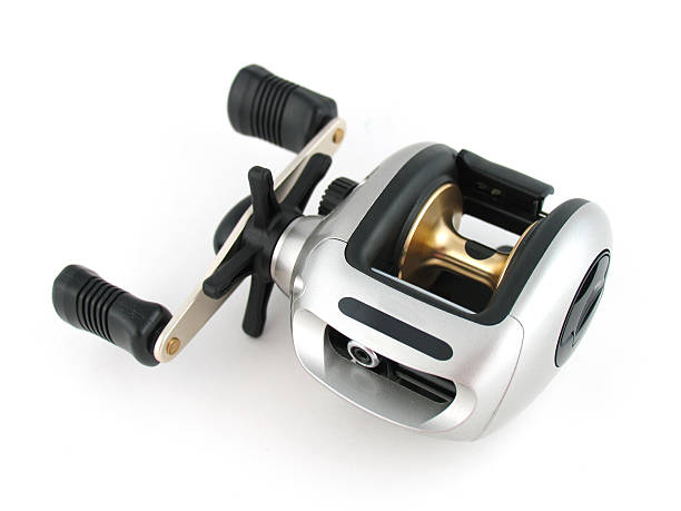 Baitcasting Reels – How to Choose The Best One