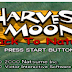 Download Harvest Moon Bahasa Indonesia Untuk Android