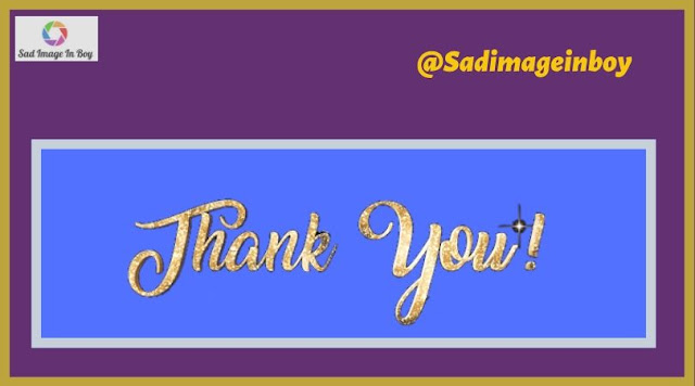 Thank You Images | animated thank you images, thank you sister images, images of thank you card thank you 3d images
