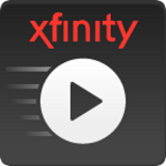 xfinity-tv-go-apk