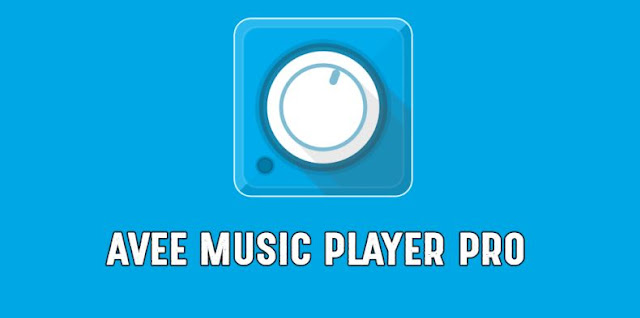 Free Download Avee Player Pro Premium Apk