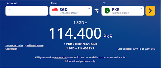 Pkr to us dollar, Pakistan today us dollar and gold latest news, Sgd to pkr, Sgd, To, Pkr, Sgd to pkr open market, :pakistan today us dollar price and currency exchange rates | pkr to us dollar | 1 usd= 139.4 pkr, Today gold price in pakistan 28-7-18, Inr to us dolar, Pkr to dollar, Today gold price, Today saudi riyal rate, Rupees to dollar, Pak rupee us dollar exchange rate:pakistan today us dollar price and currency exchange rates | pkr to us dollar | 26-12-218, Us dollar today in pakistan,Interbank dolar rate:inr to singapore dollar exchange rate | sgd to inr | 1 sgd to inr | inr to sgd | sgd to inr today,Rupee to sgd,Convert sgd to inr,Sgd to rupees,Sgd to inr forecast,Sing dollar to inr,Sgd to inr today,Sgd to inr rate today,Today singapore dollar rate in indian rupees,One sgd to inr,Exchange rate sgd to inr,Convert inr to sgd,Sgd to inr rate,Sgd dollar to inr,Sgd to inr,Today exchange rate sgd to inr:treasury consulting group,Sgd:malaysian ringgit exchange rate,Dollar to ringgit,Euro to ringgit,Usd to myr,Peso to ringgit,Money exchange rates in malaysia:pakistan today us dollar price and currency exchange rates | pkr to us dollar | 1 usd= 139.9 pkr,Currency rates in pakistan today,Saudi riyal rates in pakistan:use calculator as a live currency converter,Dollar to rupees,Riyal to rupees,Dollar to euro,Windows 1 calculator currency converter,Convert currency in calculator,Use windows 1 calculator as currency converter:pakistan today us dollar and gold latest news,1 usd = 76 pkr:life entertainment today open market currency rate,Today open market currency rate,Today open market rates in pakistan,Today open market rates riyal rate,Today open market rates dollar rate in pakistan,Today open market rates euro rate in pakistan,Euro vs dollar exchange rate today,Exchange rate today dirham to rupees,Exchange rate today,Exchange rate today saudi to india,Money exchange rate today