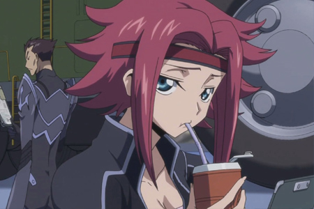 Kallen-Kozuki-anime-Code-Geass