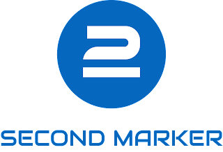Second Marker Software