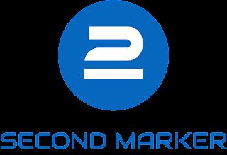 Second Marker Software