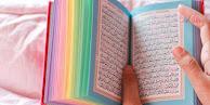 Kumpulan Video Tartil Al Quran