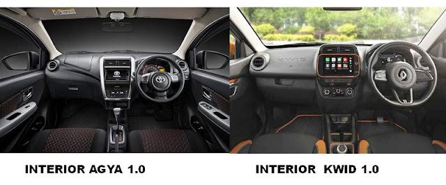 interior_fitur_kwid_vs_agya_2020