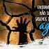 IFPE promove mesa-redonda sobre o Dia Mundial da Água