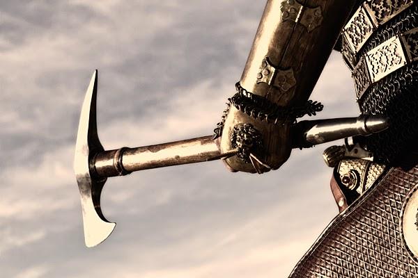 sassanian_persian_cavalry_1.jpg