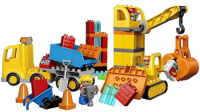 grand-chantier-de-construction-de-la-ville-lego-duplo