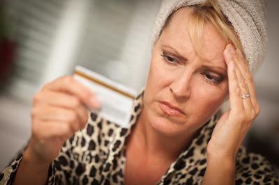 """""""บัตรเครดิต"""""""