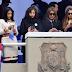Evo Morales instruye a sus ministros guardar celulares durante actos o los decomisará