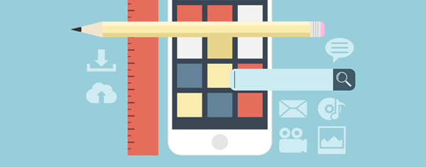 Cara Menyembunyikan Atau Menampilkan Widget Tertentu di Mobile