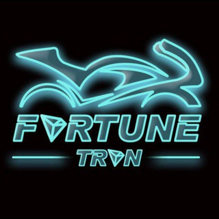 Fortune Tron Smart Contract  (2020)