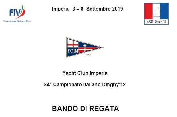 http://www.ycim.it/wp-content/uploads/2019/03/Bando-C.I.-Dinghy-2019-Imperia-rev-1.pdf